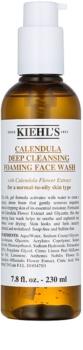 Kiehl's Calendula pleťový gel pro hloubkové čištění