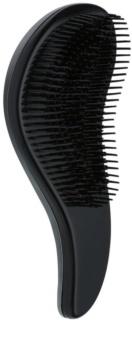 Kiepe Lady Butterfly escova de cabelo