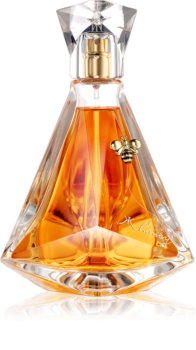 Kim Kardashian Pure Honey eau de parfum nőknek 100 ml