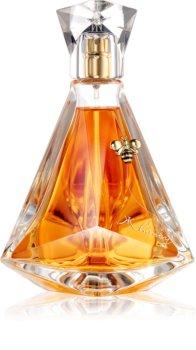 Kim Kardashian Pure Honey eau de parfum para mujer 100 ml