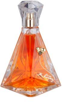 Kim Kardashian Pure Honey Parfumovaná voda pre ženy 100 ml