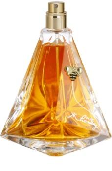 Kim Kardashian Pure Honey parfémovaná voda tester pro ženy 100 ml