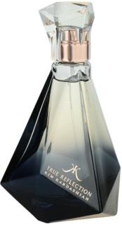 Kim Kardashian True Reflection Eau de Parfum for Women 100 ml
