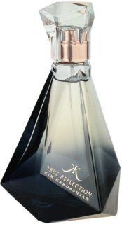 Kim Kardashian True Reflection Eau de Parfum für Damen 100 ml