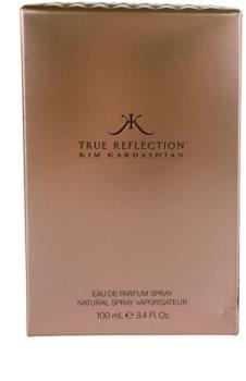 Kim Kardashian True Reflection parfémovaná voda pro ženy 100 ml