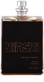 Kinski Kinski for Men eau de toilette pentru bărbați 100 ml