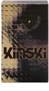 Kinski Kinski for Men eau de toilette férfiaknak 100 ml