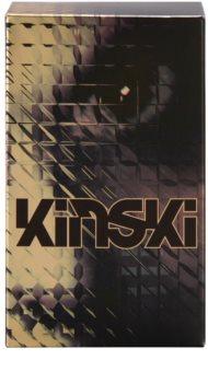 Kinski Kinski for Men eau de toilette per uomo 100 ml