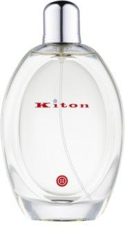 Kiton Kiton eau de toilette pentru barbati 125 ml