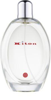 Kiton Kiton toaletní voda pro muže 125 ml