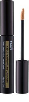Klairs Creamy & Natural Concealer for Natural Look