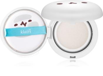 Klairs Mochi BB Cream for Natural Look