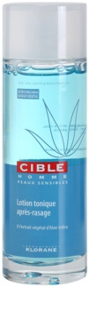 Klorane Men Aftershave Water