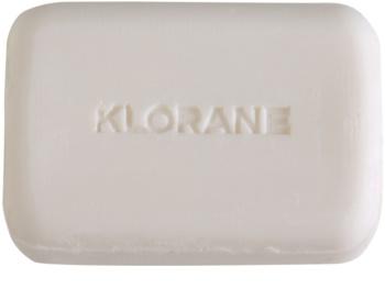 Klorane Dermo Pain Creme jabón para pieles alérgicas