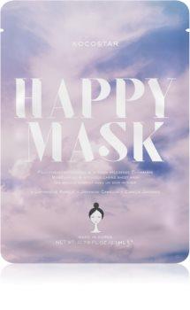 KOCOSTAR Happy Mask