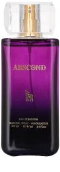Kolmaz Abscond parfumska voda za moške 100 ml