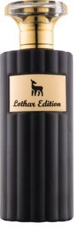 Kolmaz Lothar Edition eau de parfum pentru bărbați 100 ml