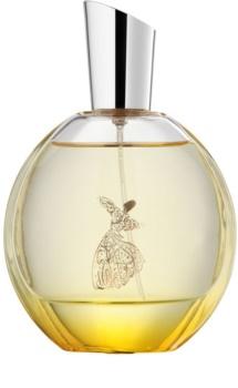 Kolmaz Sufiyana eau de parfum pour femme 100 ml