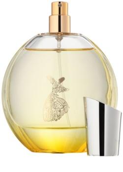 Kolmaz Sufiyana eau de parfum nőknek 100 ml