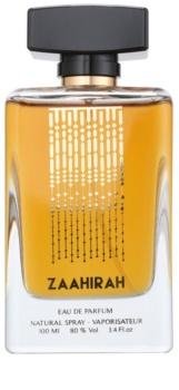 Kolmaz Zaahirah parfémovaná voda pro muže 100 ml