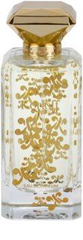Korloff Gold parfumska voda za ženske
