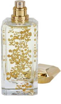Korloff Gold eau de parfum per donna 88 ml