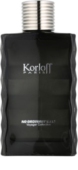 Korloff No Ordinary Man eau de parfum pentru bărbați 100 ml