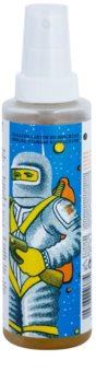 Korres Herbal Vinegar spray para crianças para evitar piolhos e lêndeas