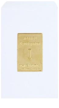 Korres Premium L´Eau De Parfum I Eau de Parfum for Women 50 ml