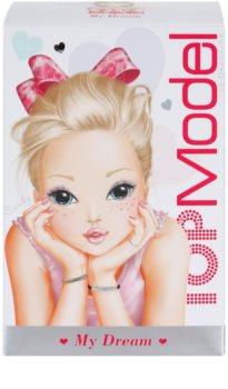 Koto Parfums TOPModel My Dream toaletná voda pre ženy 50 ml