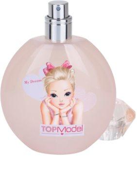Koto Parfums TOPModel My Dream toaletní voda pro ženy 50 ml