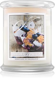 Kringle Candle Blueberry Muffin lumanari parfumate  411 g