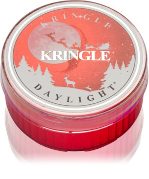 Kringle Candle Kringle čajová sviečka 35 g