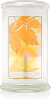 Kringle Candle Clearwater Creek Scented Candle 624 g