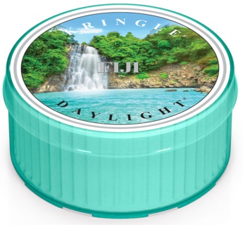 Kringle Candle Fiji lumânare 35 g