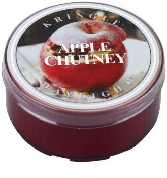 Kringle Candle Apple Chutney čajna sveča