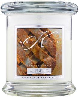 Kringle Candle Apple Pie Duftkerze  127 g