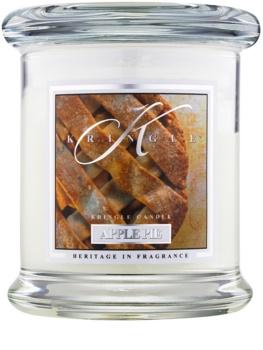 Kringle Candle Apple Pie vonná sviečka 127 g