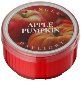 Kringle Candle Apple Pumpkin lumânare 35 g