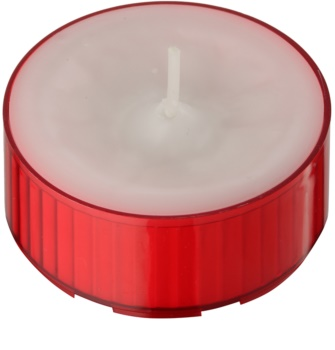 Kringle Candle Apple Pumpkin Tealight Candle 35 g