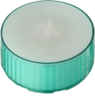 Kringle Candle Aqua vela de té 35 g