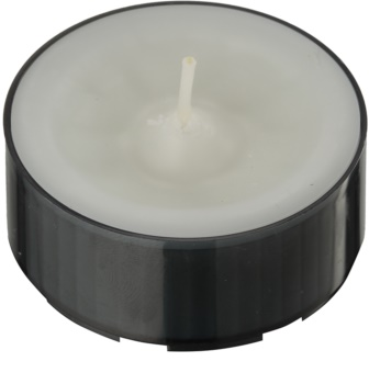 Kringle Candle Cashmere & Cocoa čajová svíčka 35 g