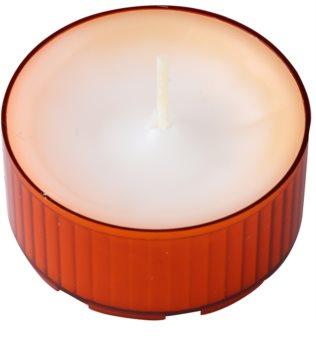 Kringle Candle Cinnamon Bark čajová svíčka 35 g