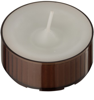 Kringle Candle Comfy Sweater świeczka typu tealight 35 g