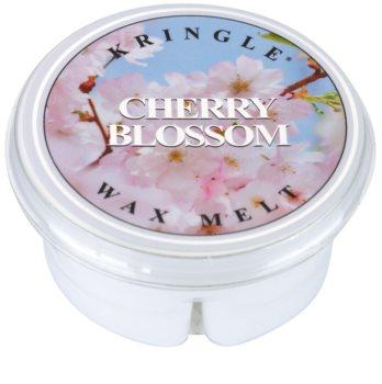 Kringle Candle Cherry Blossom віск для аромалампи 35 гр