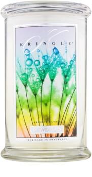 Kringle Candle Dewdrops świeczka zapachowa  624 g