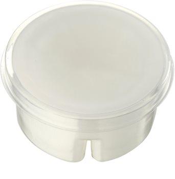 Kringle Candle Eucalyptus Mint vosk do aromalampy 35 g