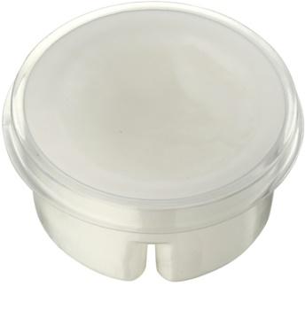 Kringle Candle Gilded Apple Wax Melt 35 g