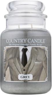 Kringle Candle Country Candle Grey lumanari parfumate  652 g