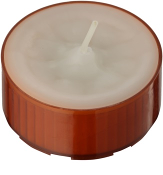 Kringle Candle Kitchen Spice čajna sveča 35 g